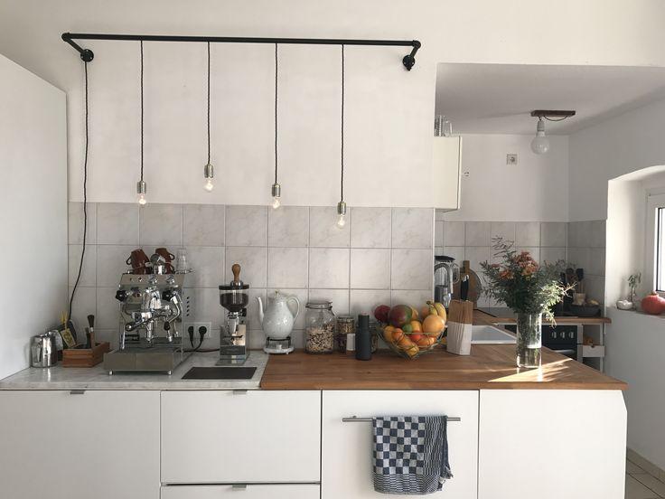 möbelix küchenzeile am besten images und becfaddddfcbfa inpiration jpg