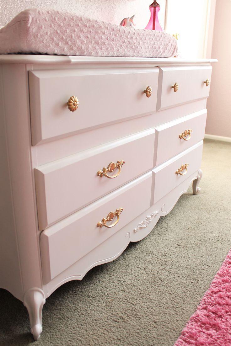 Little tikes doll house toddler bed like newrare in burlington - 80