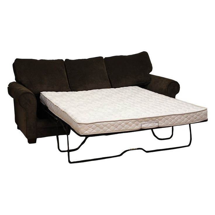 Best Sofa Bed Mattress Ideas On Pinterest Mattress Mattress - Mattress for sofa bed