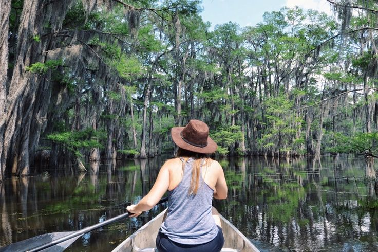 The 10 Best Adventures In Texas #camping #hiking