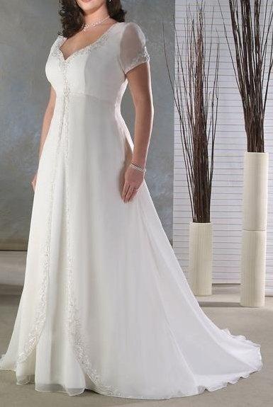 vestido-noiva-gordinha-plus-size-corte-a-renda-modelos (57)