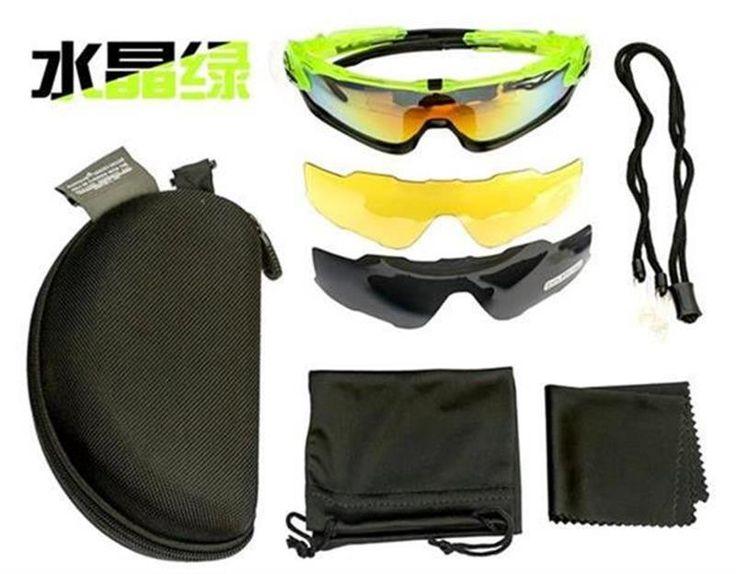 fashion sunglasses 2015 women sunglasses bike cycling polarized glasses for men's cycling glasses jaw breaker gafas ciclismo