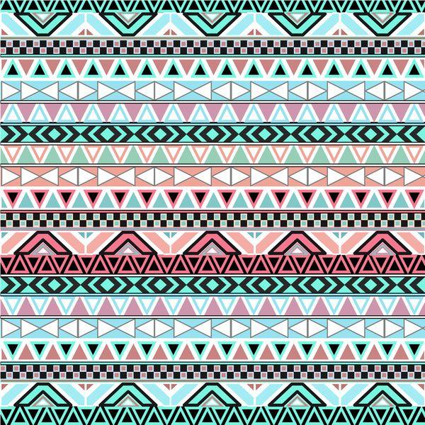 Wallpaper Proslut Tribal Wallpapers: 1000+ Images About Wallpaper On Pinterest