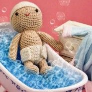 117 best patrones de amigurumi rusos images on pinterest free baby bear in the cot amigurumi pattern free cross stitch patterns crochet knitting amigurumi dt1010fo