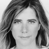 Katherine Vandergelt -- Imogen Stubbs