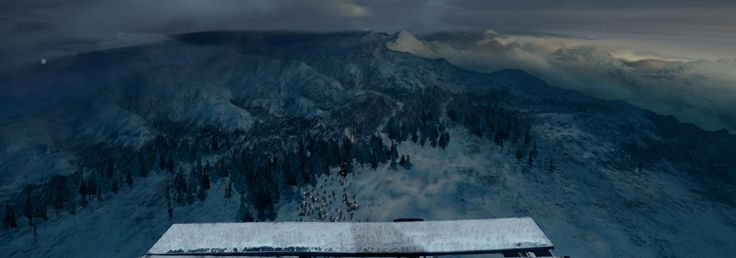 HBO Brings Oculus Rift 'Game of Thrones' Experience to SXSW   Special: SXSW - Advertising Age