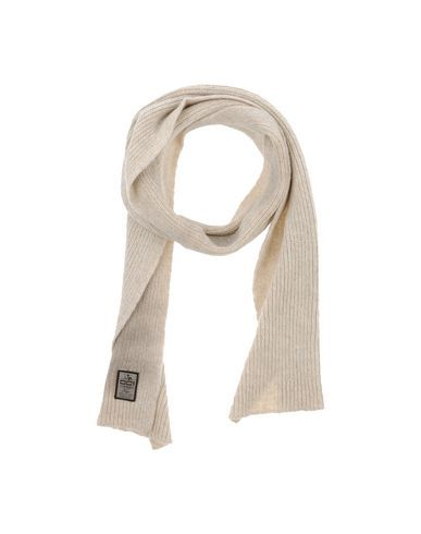 I found this great MP001 MELTIN POT Oblong scarf on yoox.com. Click on the image above to get a coupon code for Free Standard Shipping on your next order. #yoox