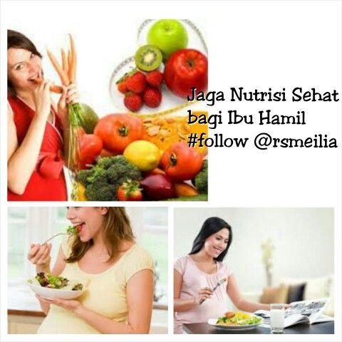 Tips Sehat Konsumsi Ibu Hamil  1.Biasakan untuk melakukan sarapan pagi sehat  2.Buah dan sayur akan menambah vitamin dan serat bagi tubuh  3.Pilih makanan ringan yang rendah lemak dan sehat  4.Konsumsi vitamin yang mengandung zat besi dan asam folat  5.Penuhi kebutuhan lemak dan protein secara bijak dan terkontrol  6.Batasi konsumsi berasupan garam dan jumlah kafein  7.Penuhi kebutuhan cairan dan mineral bagi tubuh  8.Tidak mengkonsumi alkohol dan terlalu asam/ pedas  9. Periksakan kesehatan…