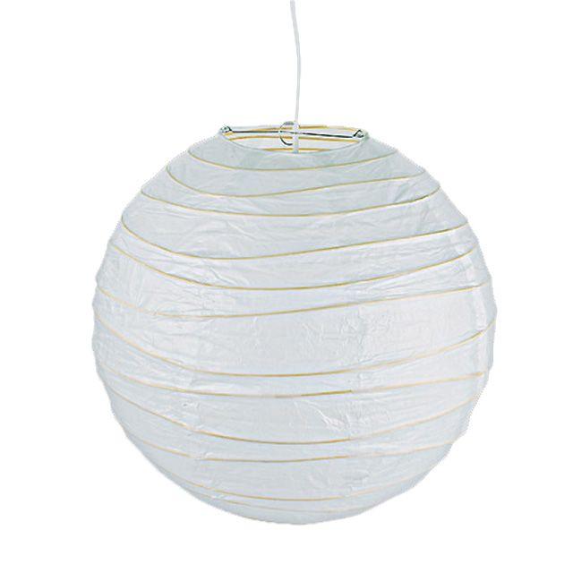 17 meilleures id es propos de boule chinoise sur pinterest lanternes en p - Plafonnier boule chinoise ...