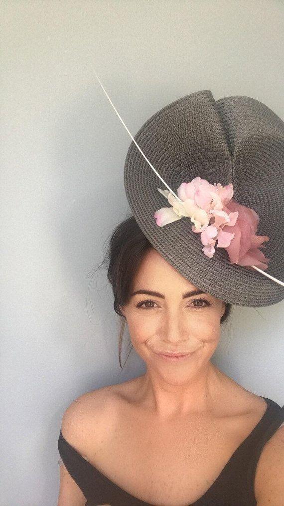 a25363a97d9 Ladies Royal Ascot Hat