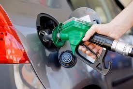 Precio de la gasolina se mantiene igual, le bajan dos pesos al gasoil - Cachicha.com
