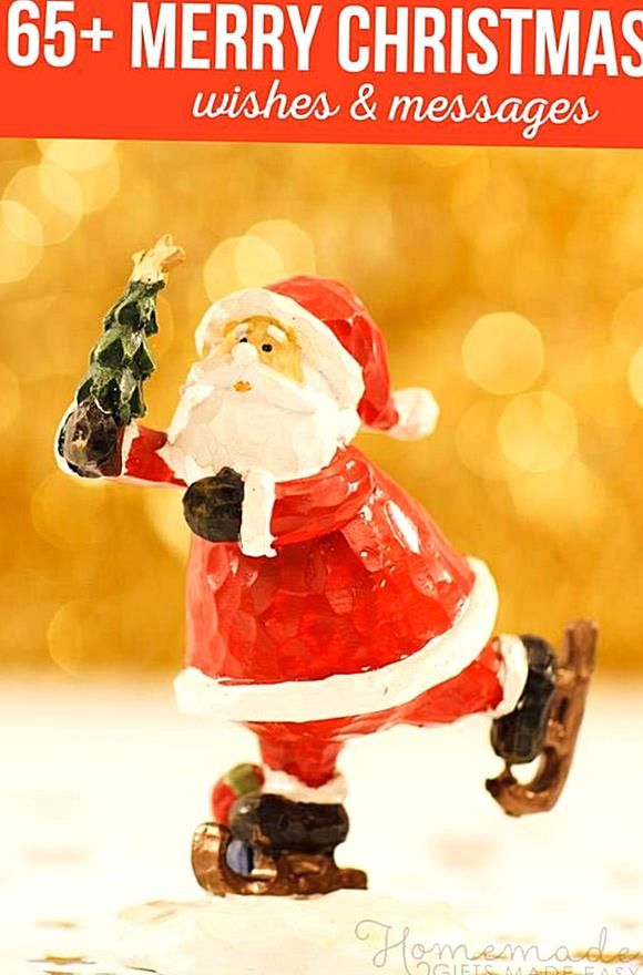 Merry Christmas Wishes Messages And Funny Quotes To Wish Your Friends And Family A In 2020 Merry Christmas Wishes Merry Christmas Wishes Messages Best Christmas Wishes