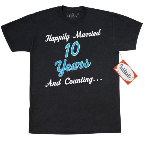 10 Year Wedding Anniversary Quotes: 1000+ 10 Year Anniversary Quotes On Pinterest