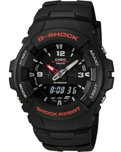Casio G-Shock Watches for Sale Really love these G Shocks,
