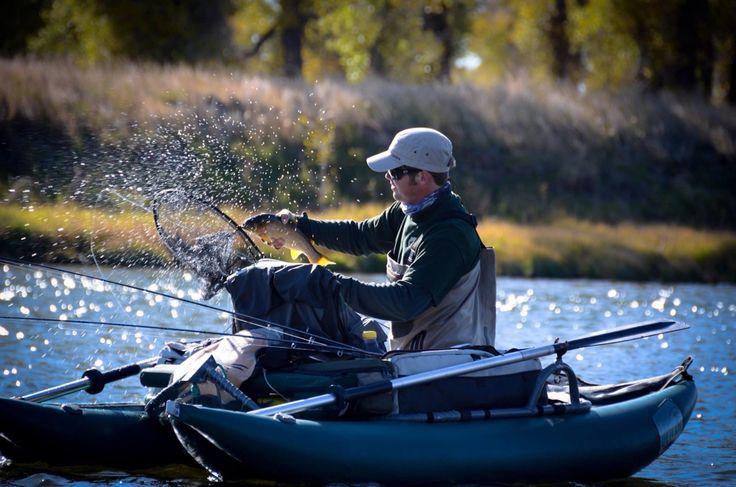 17 best images about green river utah on pinterest for Trout fishing utah