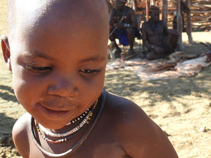 """Popatrz na mój projekt w @Behance: """"Namibia"""" https://www.behance.net/gallery/53918907/Namibia"""