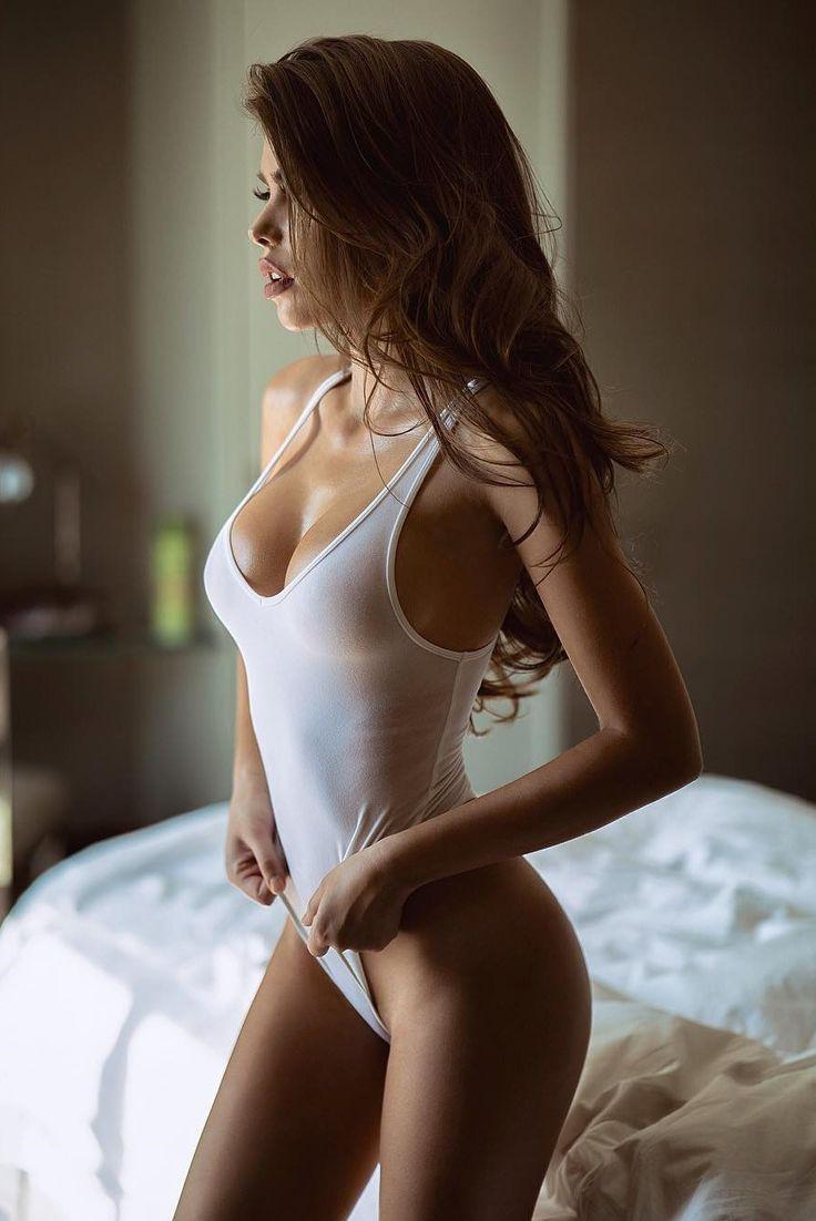 nude women in self taken