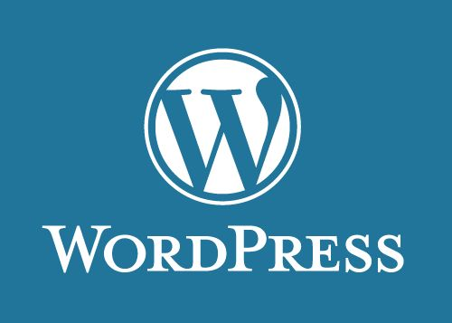 Nouveau départ: mon transfert sur Wordpress