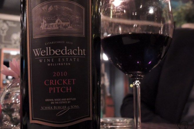 all-TIM-ate Schalk Burger and Sons – Welbedacht Wine Estate 01
