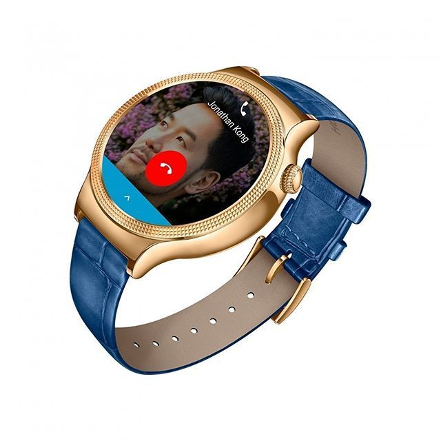 Huawei Smartwatch for iPhone Android Smartphones  http://amzn.to/2FkoE8B Bringing you the Latest Trends Current Products and Reviews about Wearable Technology. Discover how they enhance our Life and Style. #smartwatches #wearables #wearbletechnology #gifts #giftideas #babytech #pettech #jewelrytech #fitnesstrackers #heartratemonitors #valentines