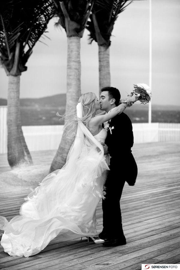 bryllupsfotografering_Villa_Malla_Sørensen Foto 6