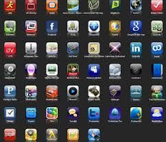 The best Android Apps For Free