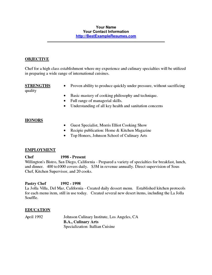 resume objective example for students engineering line cover letter