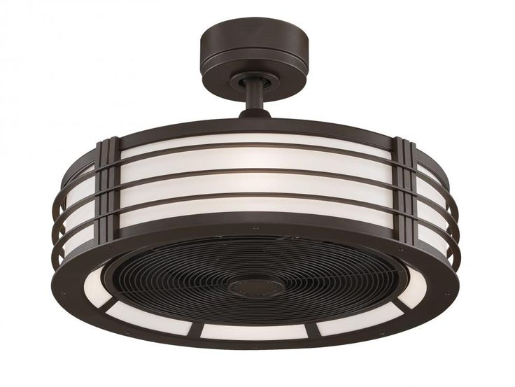 ceiling fans without blades flush mount ceiling fans without lights oil rubbed