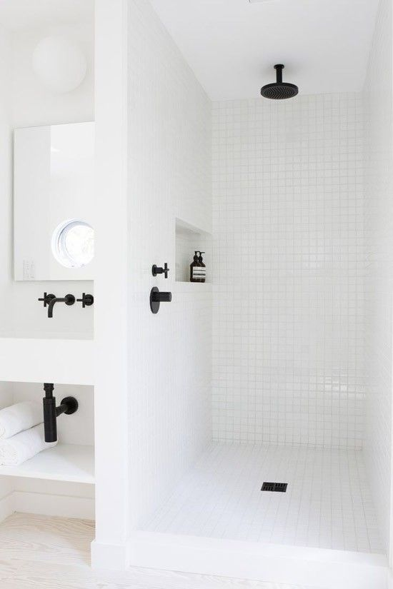 Pimpelwit : bathroom inspiration