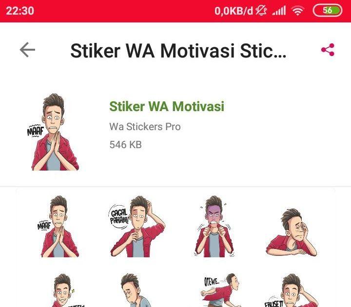 Menakjubkan 30 Download Gambar Lucu Semangat Kerja Di 2020 Gambar Lucu Motivasi Lucu