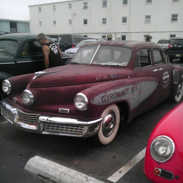 tucker movie concepts The tucker 48 sin city 2 movie car is now on view through april 1 'sin city 2' tucker comes to aaca museum by: photo courtesy: rob ida concepts hershey.