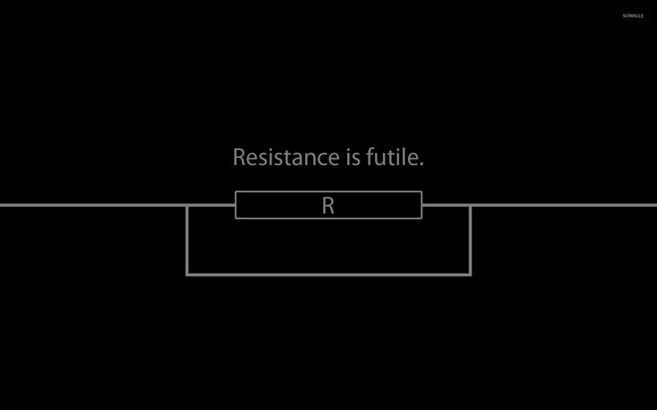 Resistance Fall of Man Игры для PS PlayStation