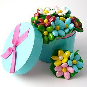61 best bridesmaids gifts images on pinterest autumn weddings chocolate flowers httpweddingheartnot negle Choice Image