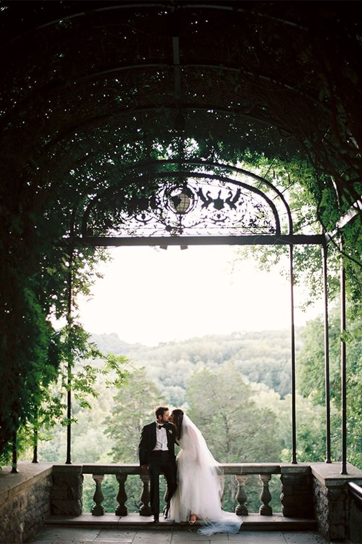 best outdoor wedding venues perth%0A The    Best Garden Wedding Venues in the World
