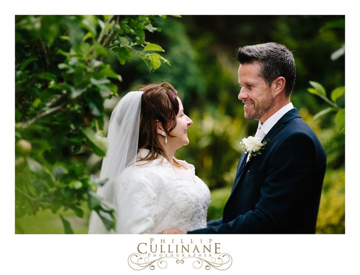 Mary & Gannon's Wedding Day at Gougane Barra followed by reception at West Cork Hotel. Congratulations to you both and wish you all the happiness in the world.