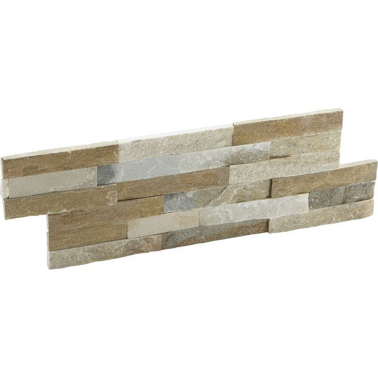 pierre naturelle leroy merlin carrelage extrieur annecy. Black Bedroom Furniture Sets. Home Design Ideas