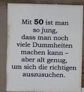 the 25+ best 50. geburtstag lustige sprüche ideas on pinterest, Einladung