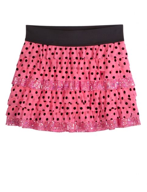 Best 20+ Justice clothing dresses ideas on Pinterest | Justice dance Girls school clothes and ...
