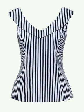 Resultado de imagem para pinterest blusas