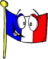 Power point lessons for French teachers