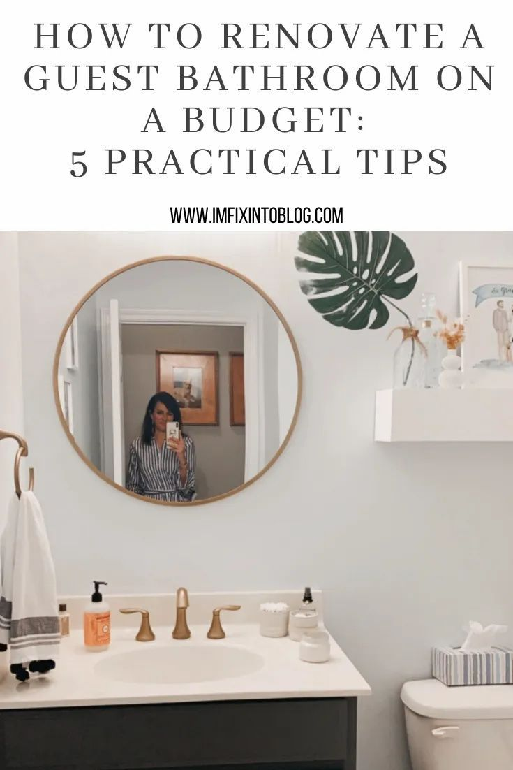 Pin On Home The Best Decor Inspiration For Your Home