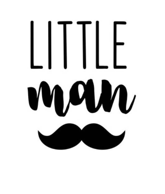 A personal favorite from my Etsy shop https://www.etsy.com/listing/532599580/little-man-onesie-baby-shower-gifts-baby