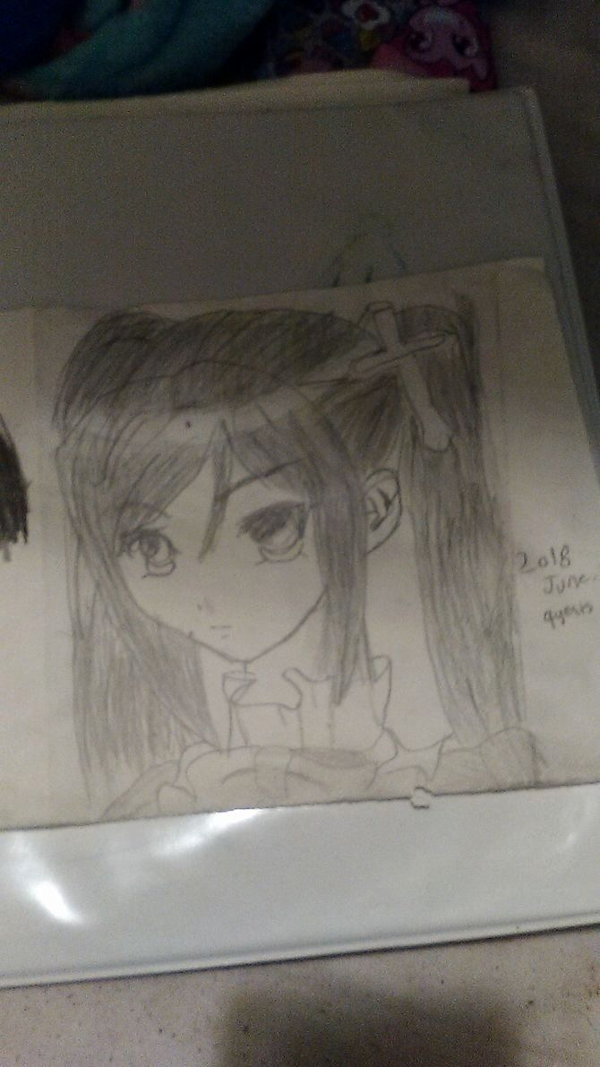 Anime Teaching Drawing Book Cover Unique How To Make Your Own Anime Or Manga Character With Sample In 2020 Anime Drawing Books Figure Drawing Books Manga Drawing Books