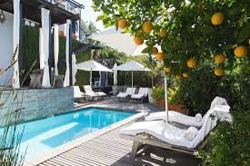 Kensington Place, Cape Town.  Contact us for more information at waldi@ukango.co.za or jon@ukango.co.uk