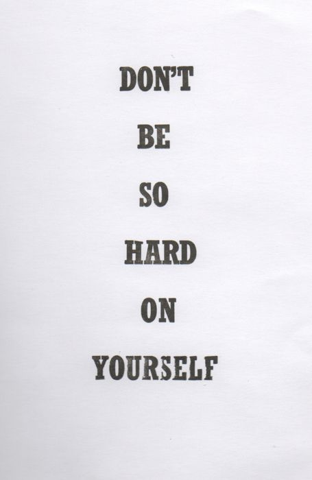 just don't: Thoughts, Daily Reminder, Remember This, Life, Wisdom, Living, Weights Loss Plans, Hard, Inspiration Quotes