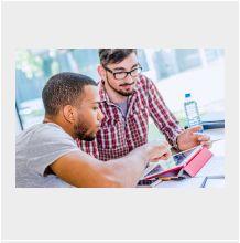 ¿Querés aprender a programar? 4738-4133 15-2639-1051 (WhatsApp) clases@webday.com.ar www.webday.com.ar #educación # #programación