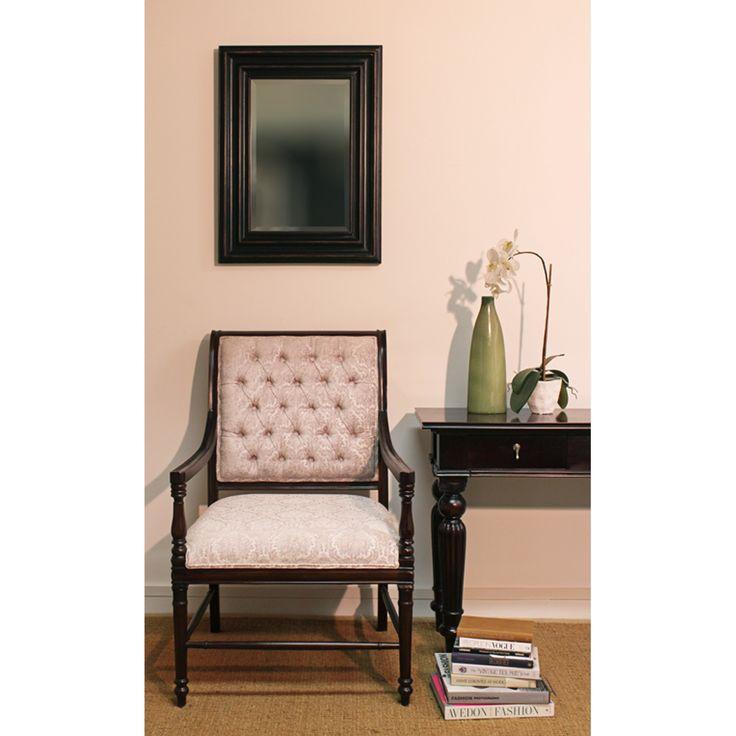 #hudsonfurniture #mahogany #furniture #shooting #armchair #halltable