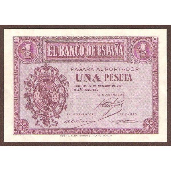 http://tienda.filatelia-numismatica.com/billetes-de-1-peseta-del-estado-espanol/741/emision-12-de-octubre-de-1937-1-peseta.html