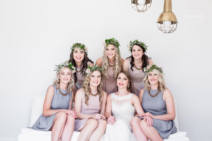 We had the privilege of shooting for the first time at Poortjie saal in Heidelberg. We were welcomed with open arms by the venue owner and enjoyed shooting on their beautiful venue. Luzahn has style like no other and with all her details and stunning dressing room we took some breathtaking images. There are just [&hellip