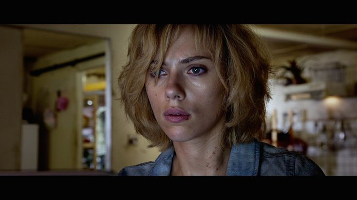 17 Best Ideas About Lucy Movie 2014 On Pinterest